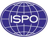 ISPO + Global 2