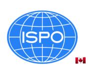 ISPO Canada