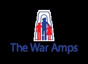 waramps-logo1