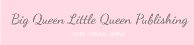 Big Little Queen (2)
