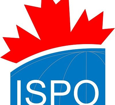 The International Society for Prosthetics and Orthotics Canada
