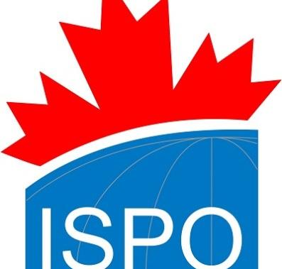 ISPO Canada Logo