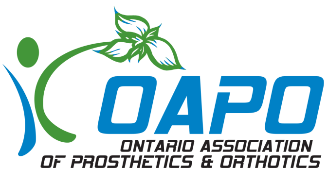 OAPO Logo